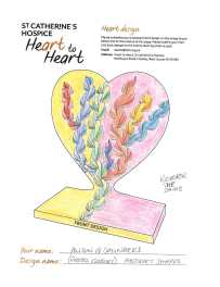 St. Catherine's Heart (003)-2