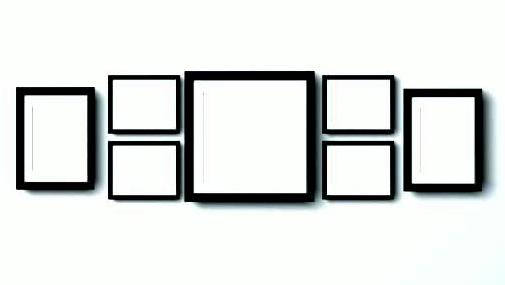 picture-frames-on-wall-black-photo-frames-for-wall-frames-on-wall-black-photo-frame-on-wall-vector-graphic-photo-wall-collage-picture-frames-templates